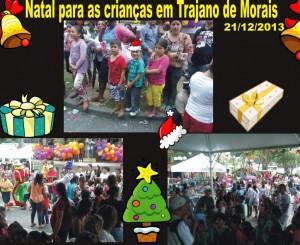 festa_natal_trajano (11)