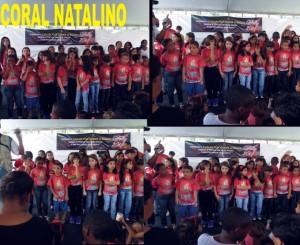 festa_natal_trajano (5)