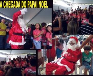 festa_natal_trajano (9)